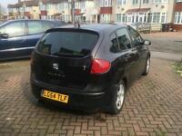 Seat Altea Sport 2 litre