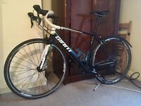 Giant Defy 3 Road Bike (M)