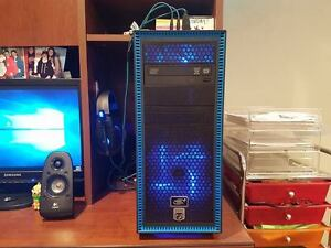 Gaming Computer PC $1000 OBO