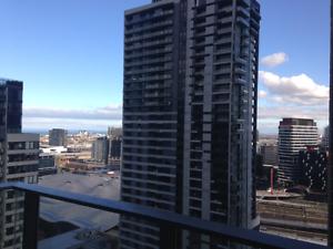 CBD ) Single room AVAILABLE Melbourne CBD Melbourne City Preview