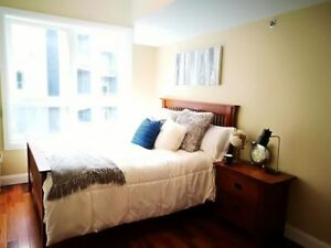 Kingston Apartment Summer Sublet, Foundry Princess June-August