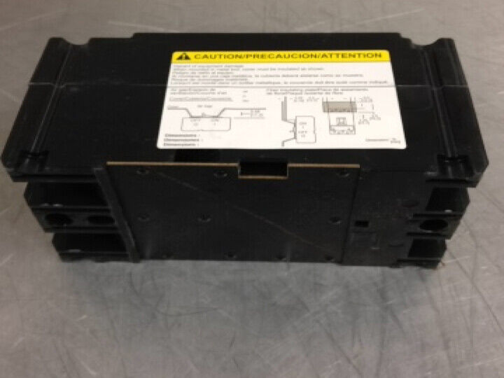 UpTo 1 NEW at MostElectric: FAL22030 SQUARE D