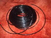 Strimmer Wire