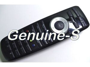 2009-2010-2011-2012-Mercedes-GL320-GL450-GL550-Car-Rear-Entertainment-DVD-Remote