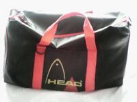 Bag / holdall