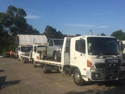 Cash for cars/ any unwanted cars Brendale Pine Rivers Area Preview