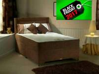 ★★BLACK FRIDAY SALES NOW ON BEDS AND MATTRESSES ★ ★
