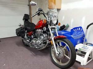 97 Virago for Sale