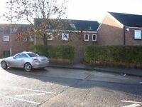 5 Bedroom Property To Let - SPEEDY1173