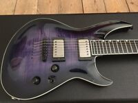 ESP LTD MIII Elite made in JAPAN