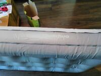 Quechua P100 Single Airbed
