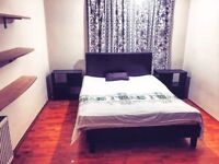 Cheep DOUBLE ROOM for rent !!!