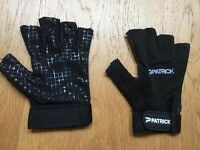 Junior Rugby/Sport Grip Gloves