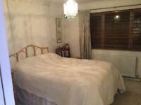 Room to rent Mon-Fri near. Witney Kidlington Eynsham Oxford