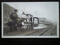 Postcard Gwr Loco No 2905 Lady Godiva - godiva - ebay.co.uk