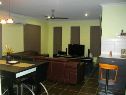 Room for rent at Salisbury! 5 min to Griffith Uni. Salisbury Brisbane South West Preview