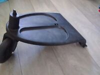 bugaboo board no adapters 5 pounds