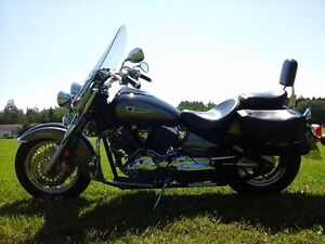 Yamaha V-Star 1100 ~Financing Available~