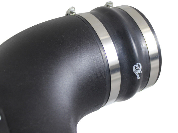 AFE MAGNUM FORCE COLD AIR INTAKE 11-16 CHEVY GMC DURAMAX
