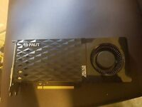 Palit GeForce GTX 760 Graphic Card (2GB GDDR5)