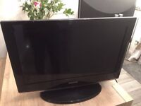 "Samsung LE26B450C4W 26"" 720p HD LCD TV"