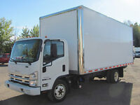 NO HIDDEN COST,RELIABLE MOVERS,ANYTIME ANYWHERE $50/ HR