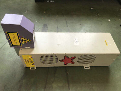 Synrad 48-1kal-ap 6230h Used 100 Test By Dhl Or Ems