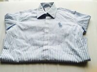 SALE! Almost GONE! Christmas present! NEW GENUINE Ralph Polo Lauren ladies shirts