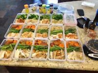 WORKOUT + MEAL + SUPPLEMENTATION PLAN = ONLY 99$ for your goals