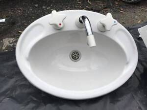 2x Sinks Tuggerah Wyong Area Preview