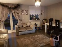 2 BED HOUSE WITHAM SWAP FOR A 3 OR 4 BED HOUSE WITHAM SAME AREA
