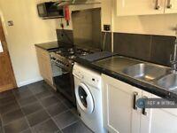 6 bedroom house in Wardlow Road, Birmingham, B7 (6 bed) (#917802)