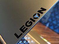 Lenovo Legion 5 Gaming Laptop / 1660ti / 16GB Ram / 250GB SSD / i5 9300H / Mint Condition