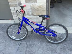 """Norco Viper  20"""" bike $100 - gently used - great condition"""