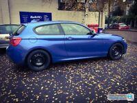BMW X1 225/50 R17 Winter tyres GoodYear Runflat Steel rims