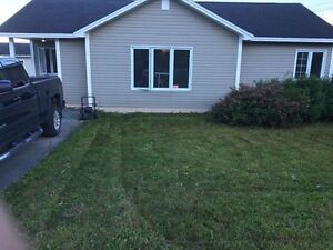 Newly renovated house for sale with basement apartment