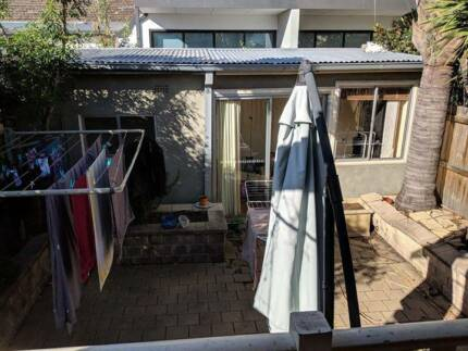 Furnished Large Room for 1 - Good Home - Great Location | Flatshare ...