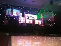 Asian djs for all your special events / competive rates /