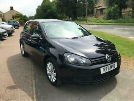 2006 Black Mk5 Golf Gti DSG full leather Stage 1 Tuned With