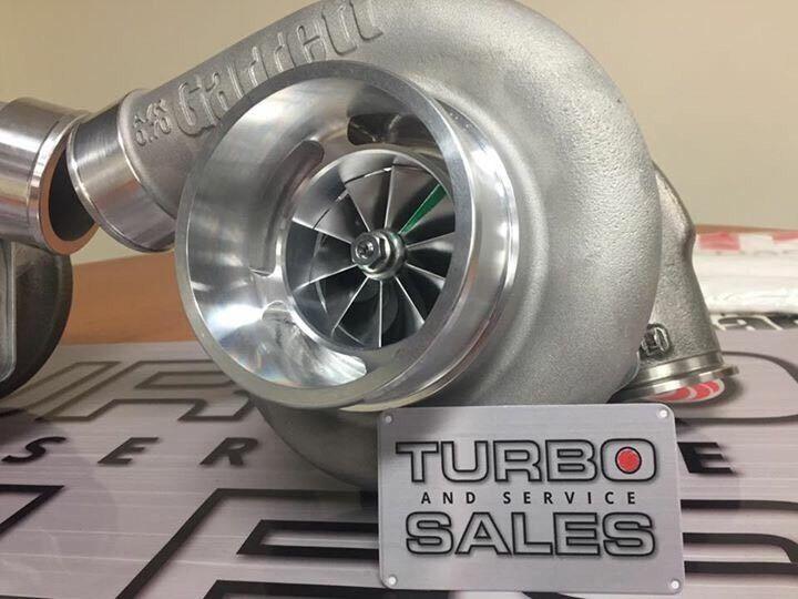 turbosalesandservice