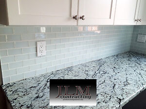 JLM Contracting Stratford Kitchener Area image 9