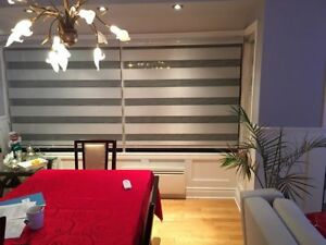 Modern Decor Kijiji In Greater Montreal Buy Sell Save With