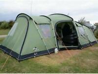 Vango Maritsa 7 Person Tent