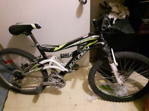 good bike for sale