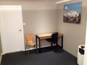 Consulting / treatment room available to rent Flemington Melbourne City Preview