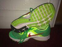Nike Pegasus 30 - size 6