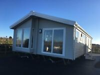 LODGE - WILLERBY PORTLAND HOLIDAY HOME FOR SALE - CHEAP - BARGAIN - FISHING LAKES - PREMIUM PARKS