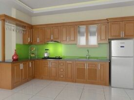 3 BIG DOUBLE ROOM IS AVAILABLE URGENTLY