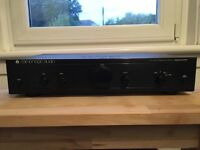 Cambridge A1mk3 special edition integrated amp