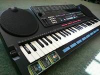 Rare yamaha keyboard complete restoration
